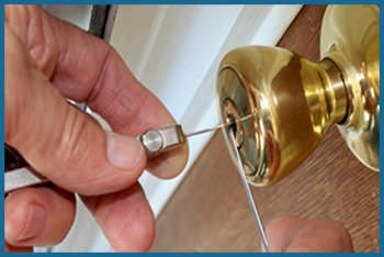 North Collinwood OH Locksmith Store North Collinwood, OH 216-553-4268