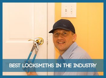 North Collinwood OH Locksmith Store, North Collinwood, OH 216-553-4268